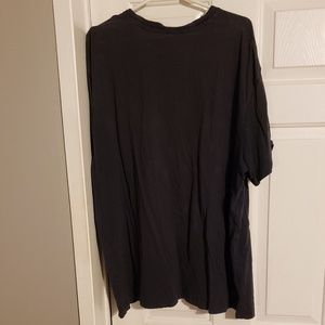 Old Navy Shirts - Men's old navy t-shirt size 3XL tall